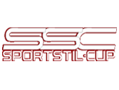 Sportstil Cup