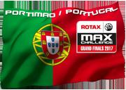 Rotax Grand Finals 2017