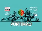 Rotax Grand Finals 2020